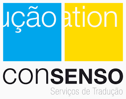 Consenso Global